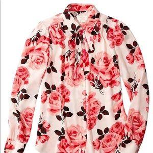 Kate Spade blouse